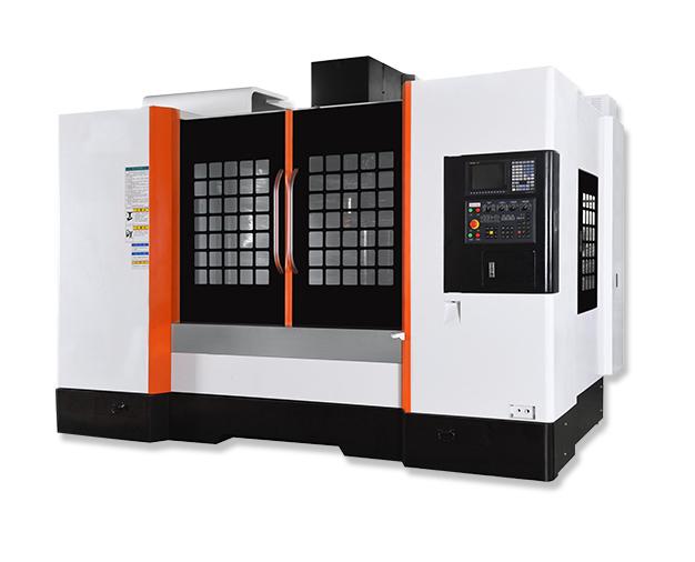 海鑫机床技术与质量优势有哪些?